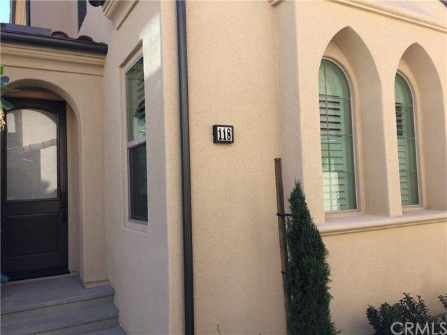 118 Tubeflower, Irvine, CA 92618
