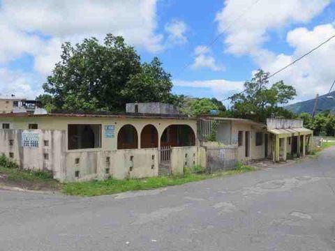283 12, Yabucoa, PR 00767