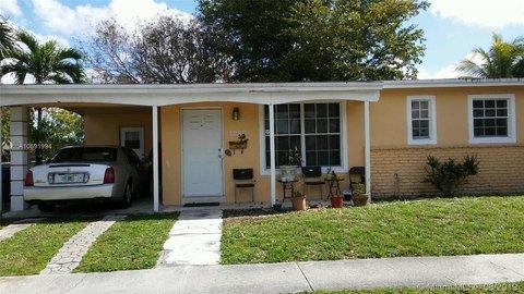 1220 NW 47th Ave, Lauderhill, FL 33313