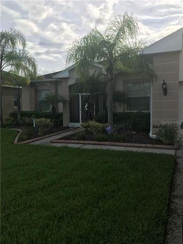 Photo of 9936 Cleghorn Dr, San Antonio, FL 33576