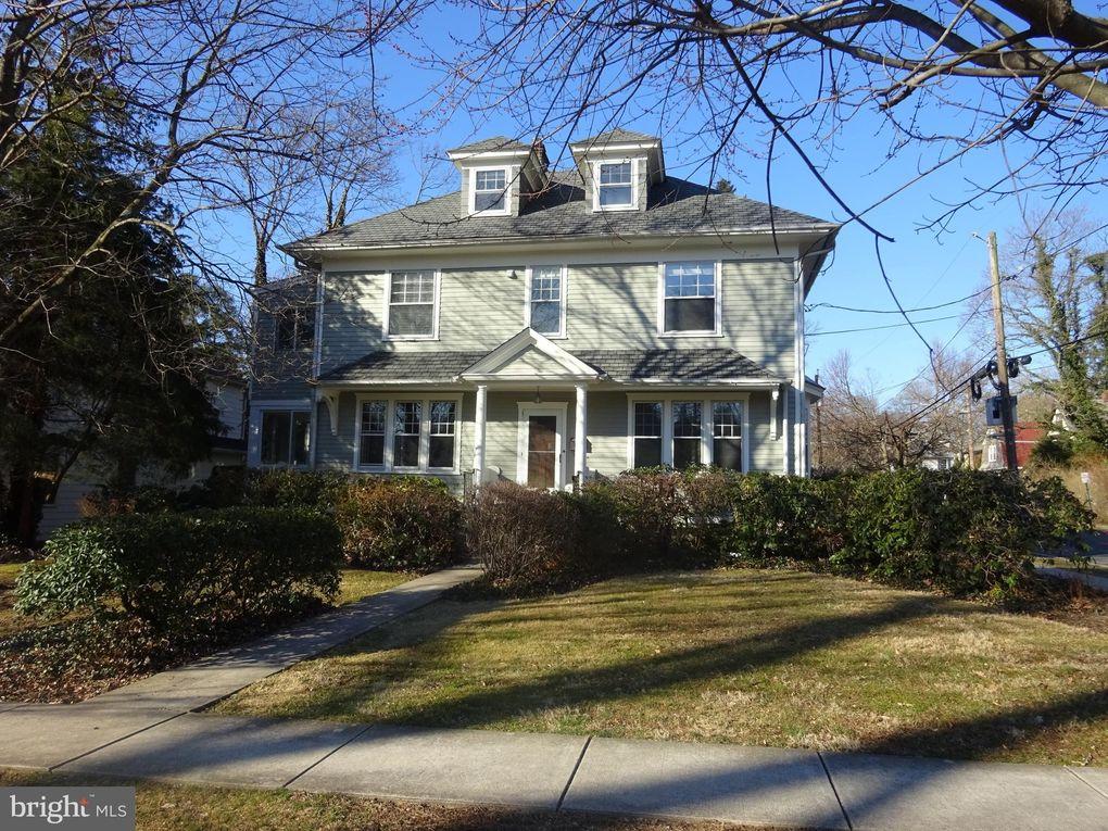 Pleasant 39 Princeton Ave Princeton Nj 08540 Download Free Architecture Designs Grimeyleaguecom