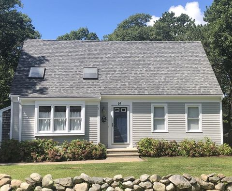 Strange Falmouth Ma Real Estate Falmouth Homes For Sale Realtor Download Free Architecture Designs Salvmadebymaigaardcom