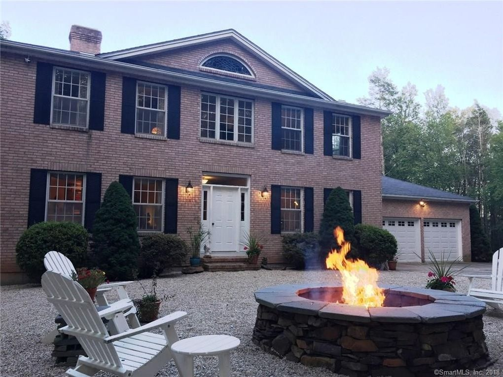 695 Country Club Rd Middletown Ct 06457 Realtor Com 174