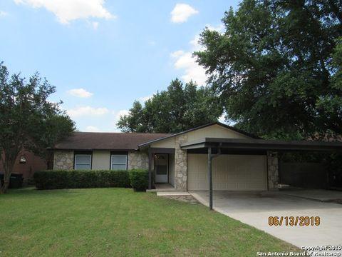 Photo of 10586 Kinderhook, San Antonio, TX 78245