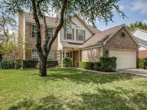 Photo of 7505 Point Reyes Dr, Fort Worth, TX 76137
