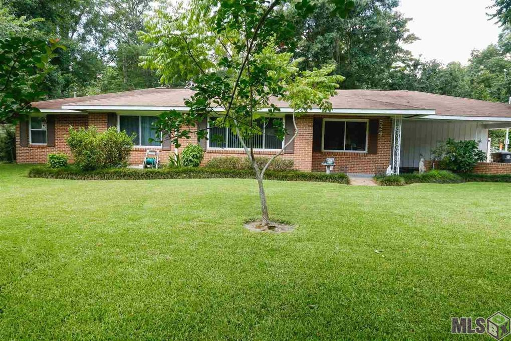 524 Marilyn Dr, Baton Rouge, LA 70815