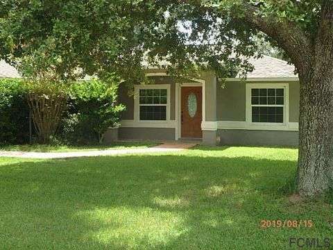 Photo of 18 Lindsay Dr, Palm Coast, FL 32137