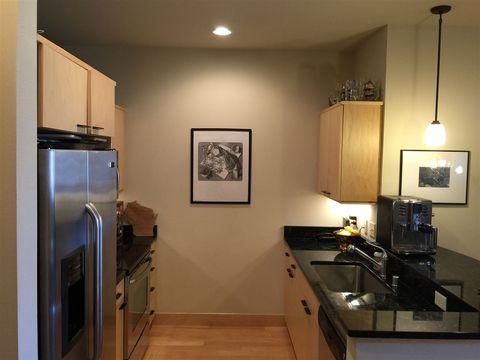 625 E Mifflin St Unit 204  Madison  WI 53703. Tenney Lapham  Madison  WI Real Estate   Homes for Sale   realtor com