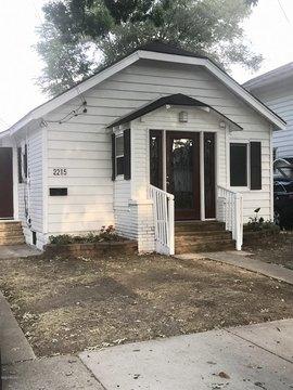Garfield Park Grand Rapids Mi Real Estate Market Realtor Com