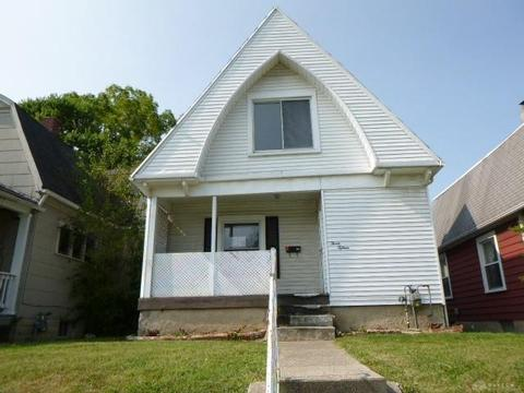 Dayton, OH Real Estate - Dayton Homes for Sale | realtor.com®