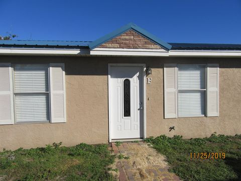Photo of 1104 W 19th Ct, Lynn Haven, FL 32444