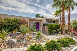 2709 N Whitewater Club Dr Palm Springs, CA 92262