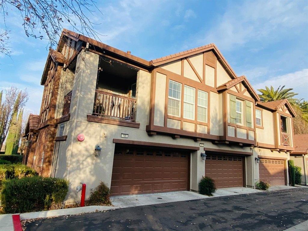 105 W Jalisco St Mountain House Ca 95391 Realtor Com