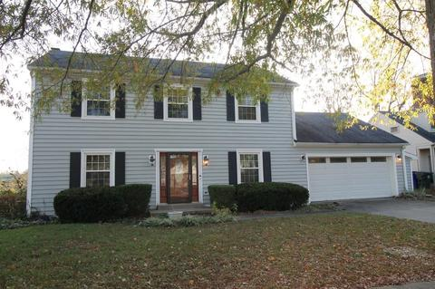 South Point Lexington Ky Real Estate Homes For Sale Realtor Com