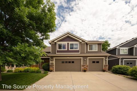 Photo of 1226 Woodview Pl, Fort Collins, CO 80526