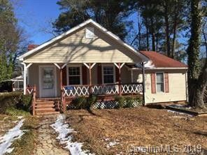 Photo of 508 Spruce St, Wadesboro, NC 28170