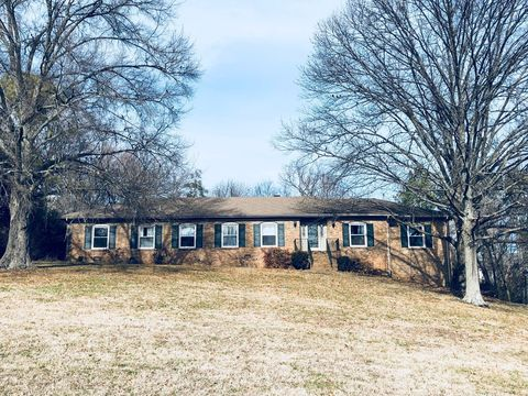 Photo of 5006 W Concord Rd, Brentwood, TN 37027