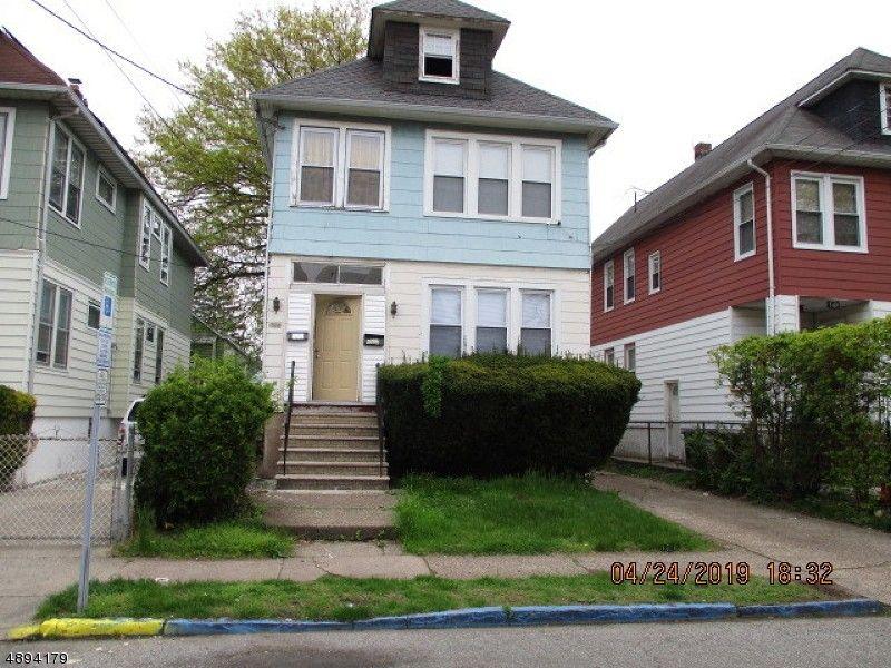 585-589 E 38th St, Paterson, NJ 07514