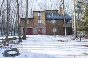 1107 woodland dr east stroudsburg pa 18301 home for for 219 julian terrace east stroudsburg pa 18301