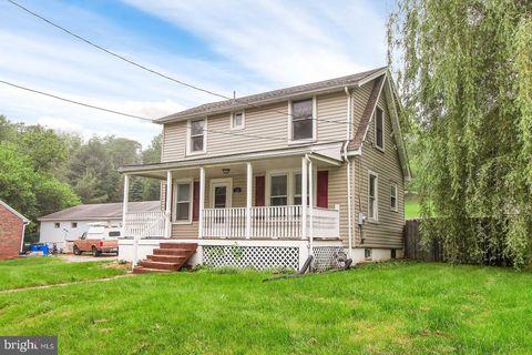 Glen Rock Pa Apartments For Rent Realtor Com