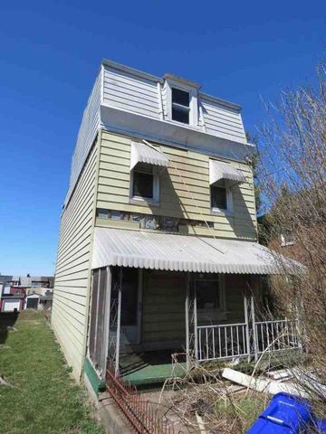 Photo of 631 Park Ave, Reading, PA 19611