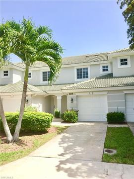 8119 Pacific Beach Dr, Fort Myers, FL 33966