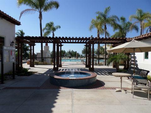 2344 Calle Sabroso Unit 7, San Diego, CA 91914