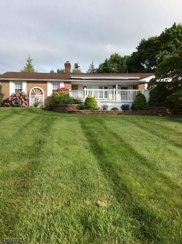 Photo of 1134 Old York Rd, West Amwell, NJ 08551
