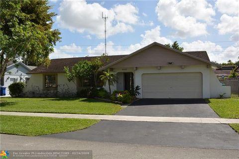 6880 Sw 36th St, Miramar, FL 33023