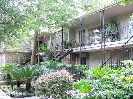 Photo of 5010 Woodway Dr, Houston, TX 77056