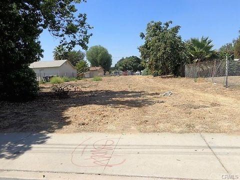 Photo of Coloma, Loma Linda, CA 92354