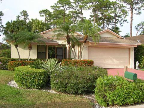 Eastpointe Palm Beach Gardens FL Housing Market Schools and