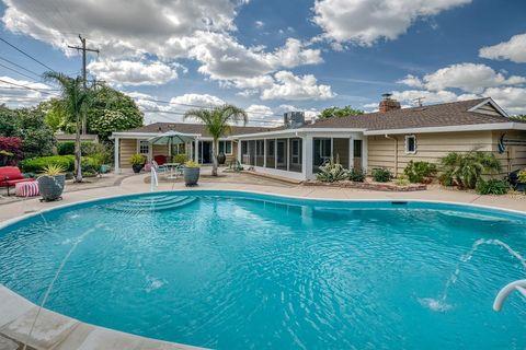 Homes For Sale near Del Paso Manor Elementary School - Sacramento ...