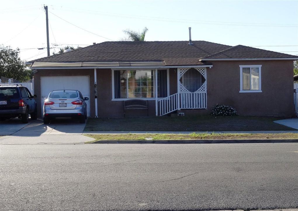 612 Robert Ave Chula Vista, CA 91910