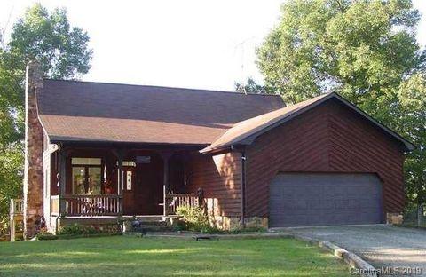 Union Grove, NC Real Estate - Union Grove Homes for Sale - realtor com®