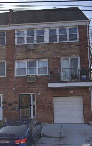 Photo of 143-28 22nd Rd Unit 3, Whitestone, NY 11357
