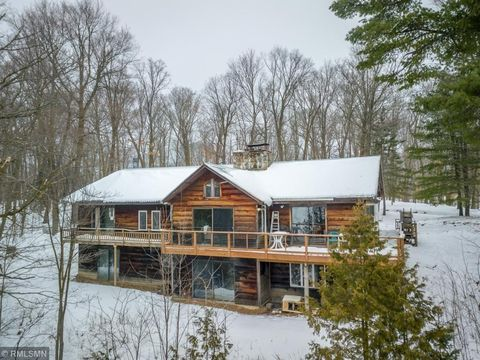 Photo of 37289 Little Itasca Rd, Deer River, MN 56636