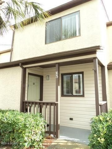 H And M Panama City Beach 17620 Front Beach Rd Unit 5 E, Panama City Beach, FL 32413 - Home For ...