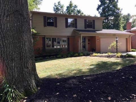 Photo of 7815 Trailwind Dr, Montgomery, OH 45242