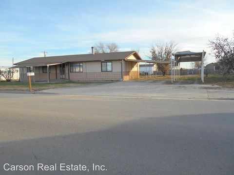 Photo of 4001 W Grand Ave, Artesia, NM 88210