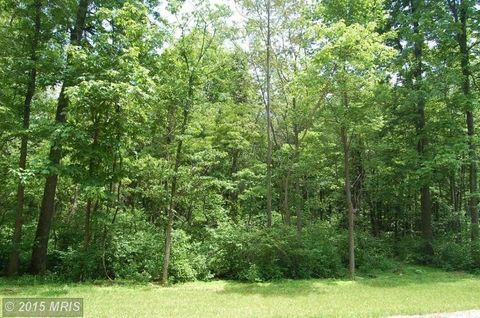 Photo of 5118 Wigville Rd, Thurmont, MD 21788