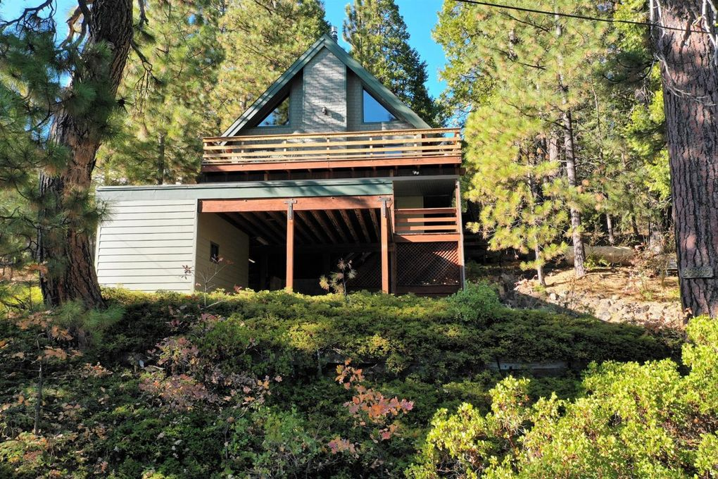 26660 Old Mono Rd, Long Barn, CA 95335