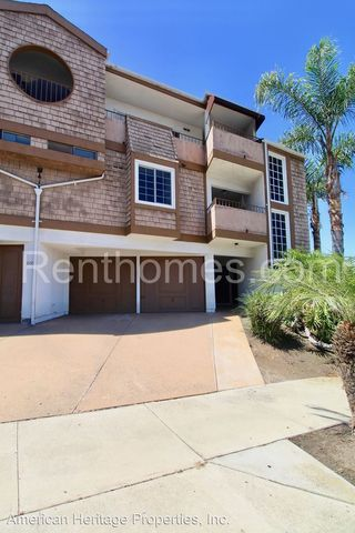Photo of 2133 Chatsworth Blvd Apt 202, San Diego, CA 92107