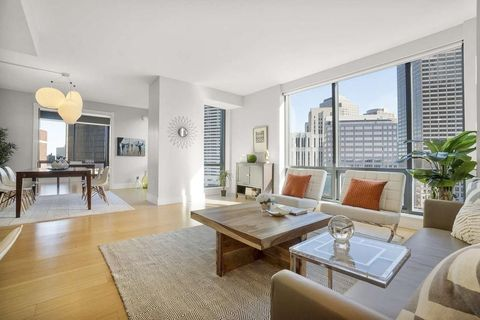 Photo of 45 Province St Apt 1506, Boston, MA 02108
