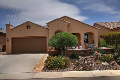 Photo of 3937 N Smithsonian Dr, Florence, AZ 85132