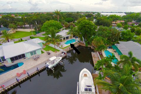 Pirates Cove, Palm Beach Gardens, FL Real Estate & Homes for Sale ...