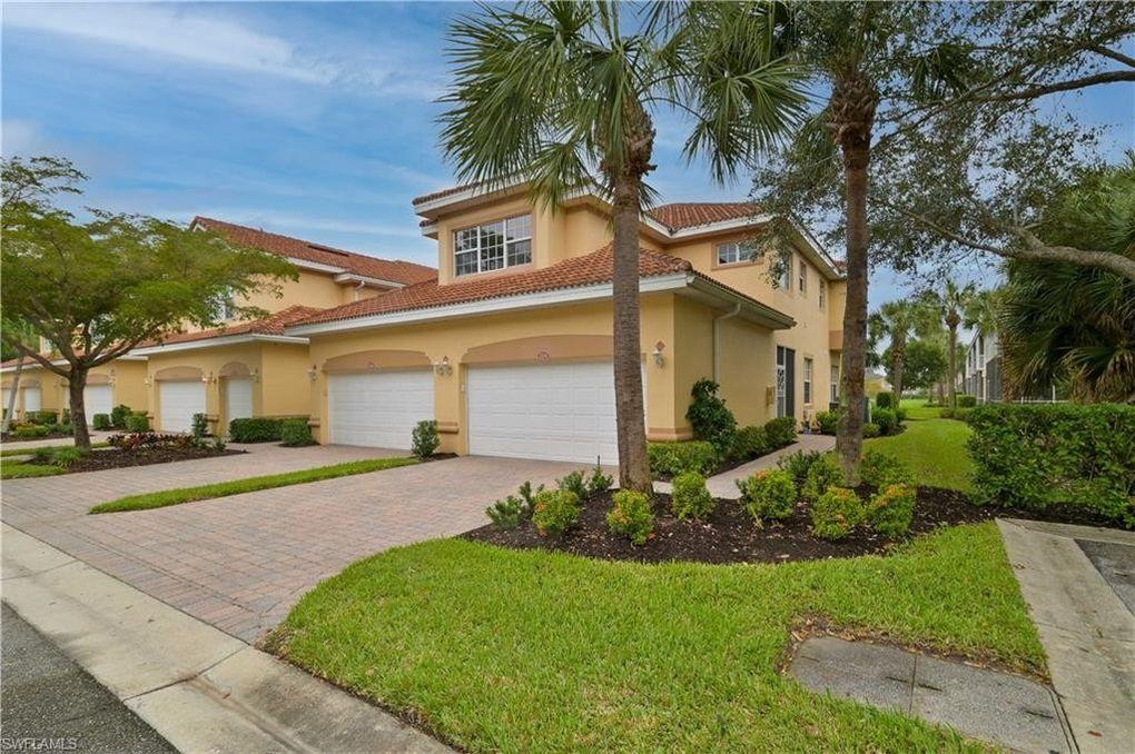 5660 Chelsey Ln Apt 204 Fort Myers, FL 33912