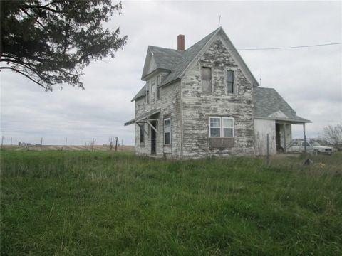 Photo of 88 E Ave, Pilot Mound, IA 50223