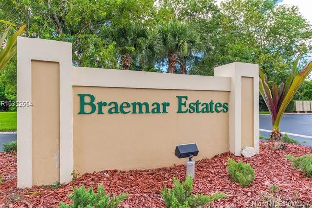 3214 Se Braemar Way Port Saint Lucie Fl 34952 Realtorcom