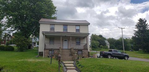 Photo of 502 Foster St, Gallitzin, PA 16641